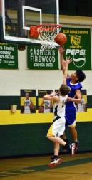 Blue.Ridge.Highlands.basketball.MS (38)