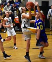Blue.Ridge.Highlands.basketball.MS (4)