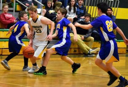 Blue.Ridge.Highlands.basketball.MS (44)