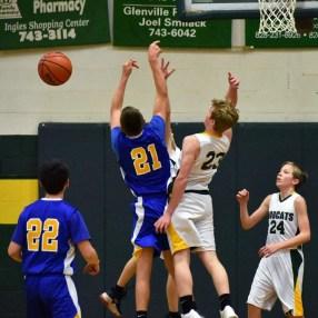 Blue.Ridge.Highlands.basketball.MS (45)