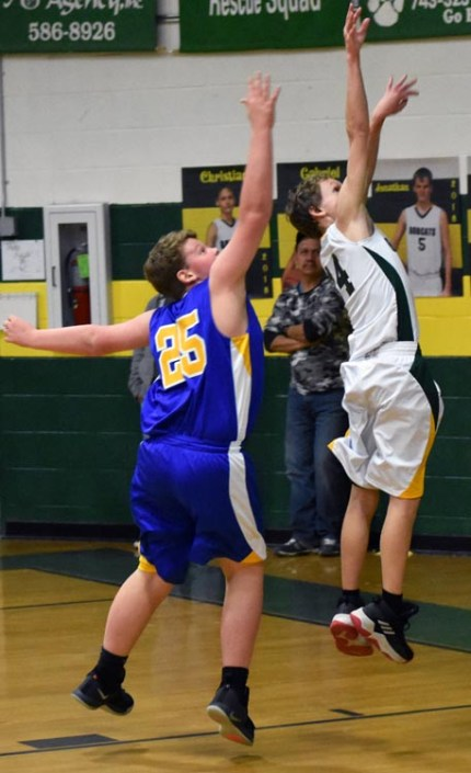 Blue.Ridge.Highlands.basketball.MS (54)