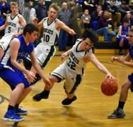 Blue.Ridge.Hiwasee.basketball.JV.boys (1)