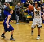 Blue.Ridge.Hiwasee.basketball.JV.boys (11)