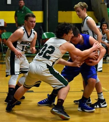 Blue.Ridge.Hiwasee.basketball.JV.boys (21)