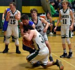 Blue.Ridge.Hiwasee.basketball.JV.boys (22)