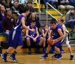 Blue.Ridge.Hiwasee.basketball.JV.boys (23)