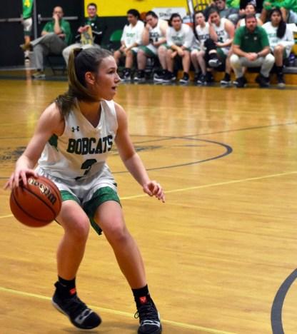 Blue.Ridge.Hiwassee.basketball.V.girls (16)