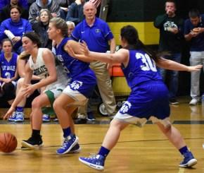 Blue.Ridge.Hiwassee.basketball.V.girls (18)