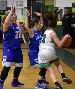 Blue.Ridge.Hiwassee.basketball.V.girls (21)