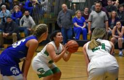 Blue.Ridge.Hiwassee.basketball.V.girls (25)