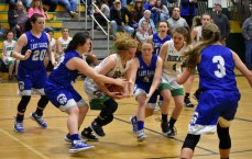 Blue.Ridge.Hiwassee.basketball.V.girls (27)