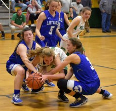 Blue.Ridge.Hiwassee.basketball.V.girls (28)
