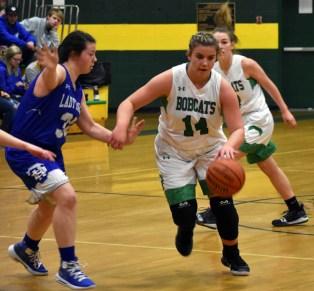 Blue.Ridge.Hiwassee.basketball.V.girls (3)