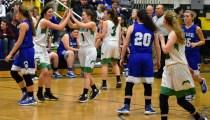 Blue.Ridge.Hiwassee.basketball.V.girls (32)