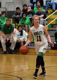 Blue.Ridge.Hiwassee.basketball.V.girls (9)