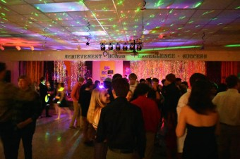 Blue.Ridge.Homecoming.Dance (15)