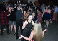Blue.Ridge.Homecoming.Dance (21)