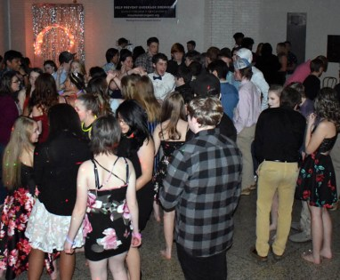 Blue.Ridge.Homecoming.Dance (6)