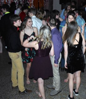 Blue.Ridge.Homecoming.Dance (9)