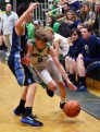 Blue.Ridge.Nantahala.basketball.V.boys (11)