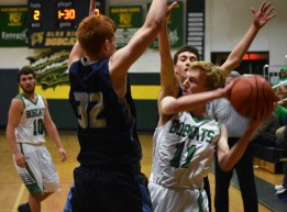 Blue.Ridge.Nantahala.basketball.V.boys (14)