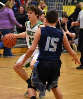 Blue.Ridge.Nantahala.basketball.V.boys (33)
