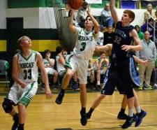 Blue.Ridge.Nantahala.basketball.V.boys (39)