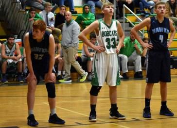 Blue.Ridge.Nantahala.basketball.V.boys (43)
