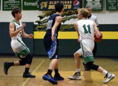 Blue.Ridge.Nantahala.basketball.V.boys (6)
