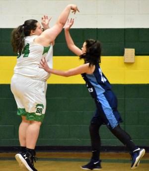 Blue.Ridge.Nantahala.basketball.V.girls (12)