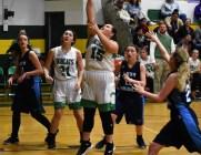 Blue.Ridge.Nantahala.basketball.V.girls (17)