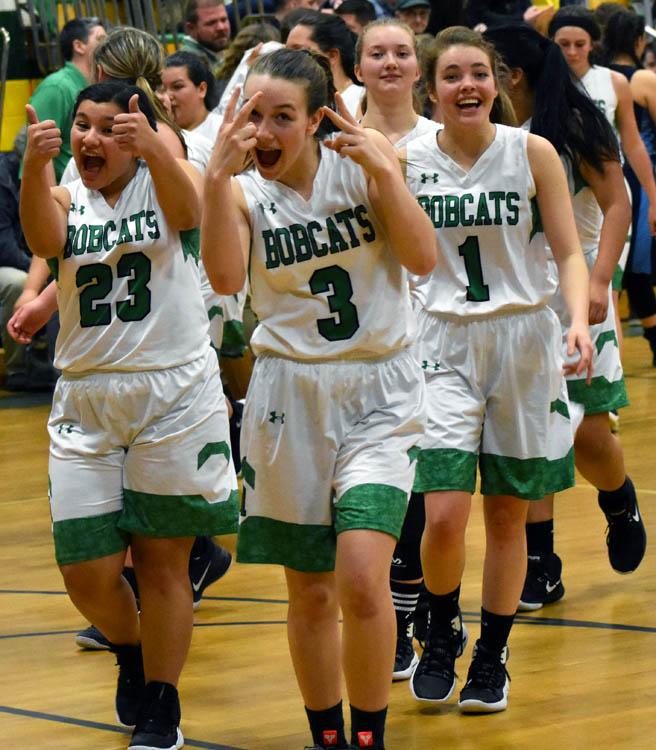 Blue.Ridge.Nantahala.basketball.V.girls (19)
