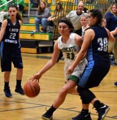 Blue.Ridge.Nantahala.basketball.V.girls (31)