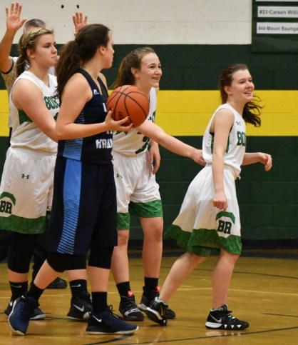 Blue.Ridge.Nantahala.basketball.V.girls (8)