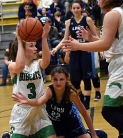 Blue.Ridge.Nantahala.basketball.V.girls (9)