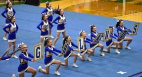 Cheer.AC.Reynolds (10)