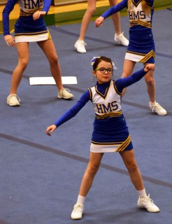 Cheer.AC.Reynolds (17)