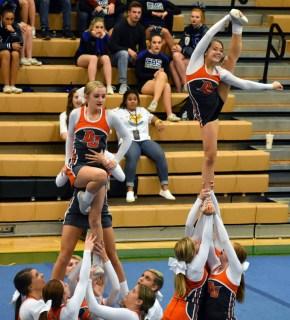 Cheer.AC.Reynolds (2)