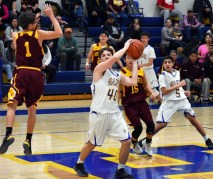 Highlands.Cherokee.basketball.JV.boys (1)
