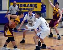 Highlands.Cherokee.basketball.JV.boys (12)