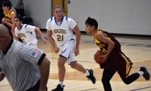 Highlands.Cherokee.basketball.JV.boys (17)
