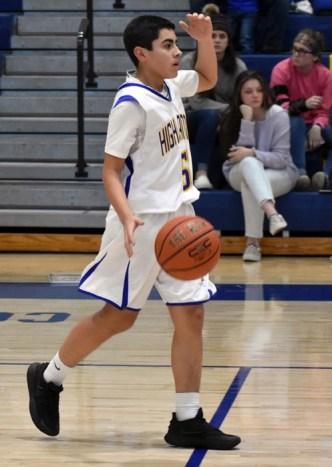 Highlands.Cherokee.basketball.JV.boys (20)