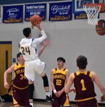 Highlands.Cherokee.basketball.JV.boys (23)