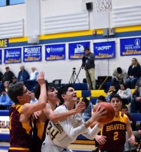 Highlands.Cherokee.basketball.JV.boys (25)