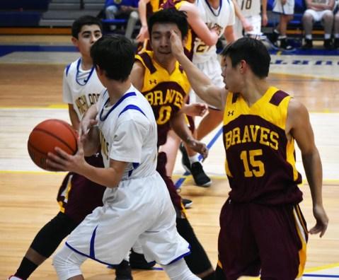 Highlands.Cherokee.basketball.JV.boys (36)