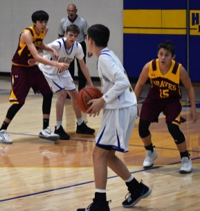 Highlands.Cherokee.basketball.JV.boys (5)