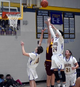 Highlands.Cherokee.basketball.JV.boys (6)