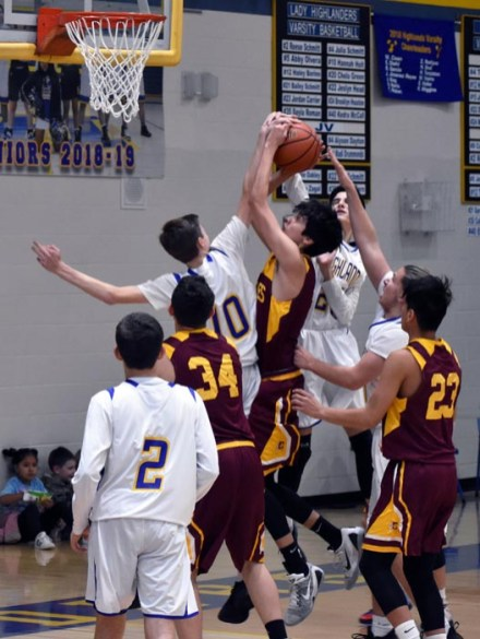 Highlands.Cherokee.basketball.JV.boys (8)