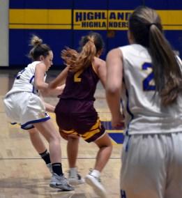 Highlands.Cherokee.basketball.V (10)