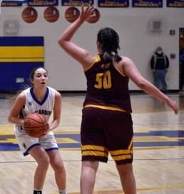 Highlands.Cherokee.basketball.V (12)